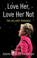 Love Her, Love Her Not: The Hillary Paradox