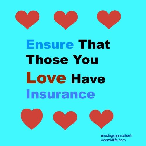 Ensure Insurance