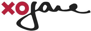 XOJane logo