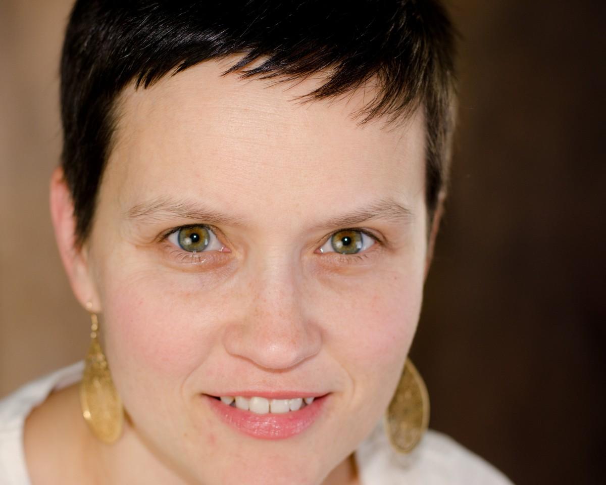 Susan Maccarelli