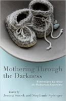 MotheringThroughtheDarkness
