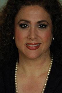 Literary agent: Katharine Sands